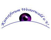 Kunstforum Westerwald e.V.
