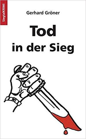 tod-in-der-sieg-cover